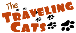 The Traveling Cats